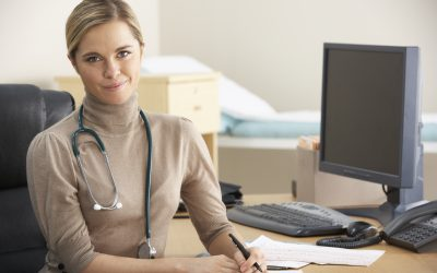 Locum GP's Needed for Greater Manchester Surgeries