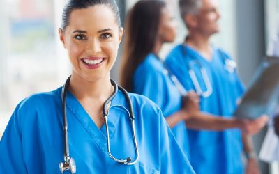 Even More Clinician Testimonials